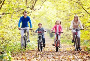 Actividades para hacer en excursion con niños