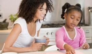 Actividades para subir la autoestima de tus hijos