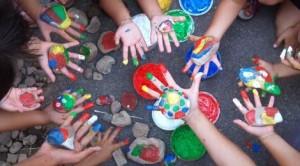 Juegos para niños de 7 a 9 años