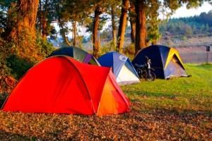 Ventajas de los campamentos de verano