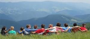 Ventajas de los campamentos infantiles de verano