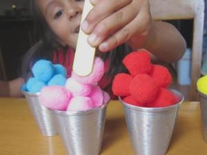 Actividades didácticas para niños de 5 y 6 años