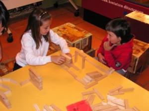 Actividades para niños de 5 y 6 años