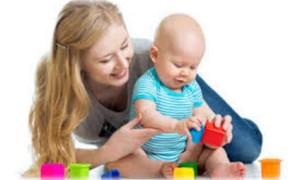 como-jugar-con-tus-hijos