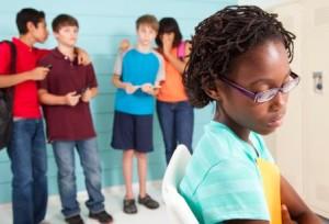 detectar-el-bullying