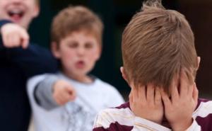 senales-para-detectar-el-bullying