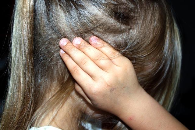 Propuestas de grandes recursos para combatir el acoso escolar