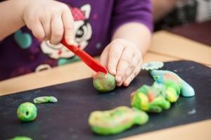 Detectar el autismo a tiempo en el niño