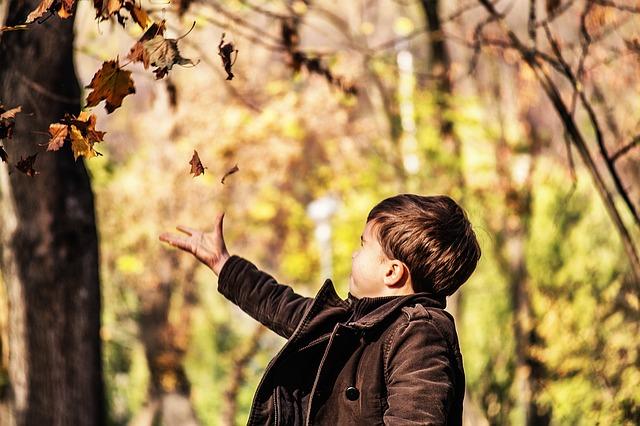 Detectar el autismo a tiempo en el niño pequeño