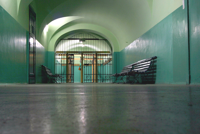 'Se buscan valientes' contra el acoso escolar
