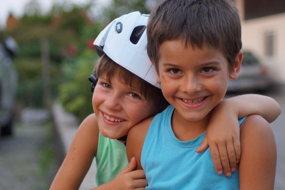 Actividades-originales-para-fiestas-infantiles-niños