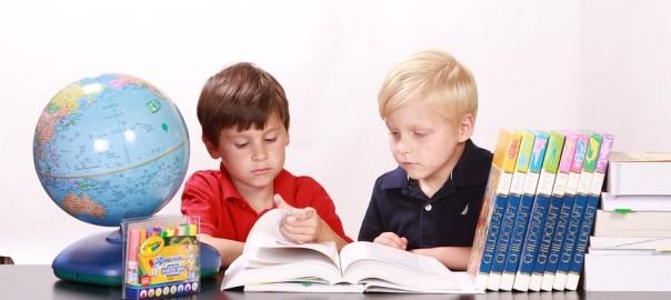 Consejos para crear un hábito de estudio