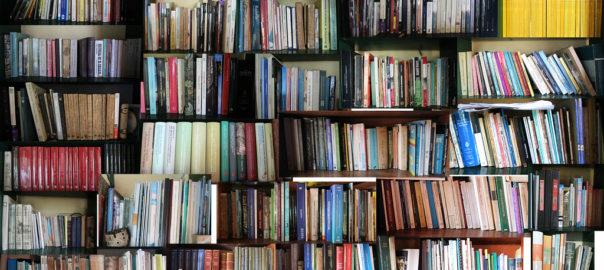 Dónde comprar libros de texto de segunda mano